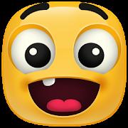 Funny SMS Ringtones  Sounds-SocialPeta