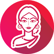 Maya Apa-SocialPeta
