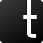 Tontrends-SocialPeta