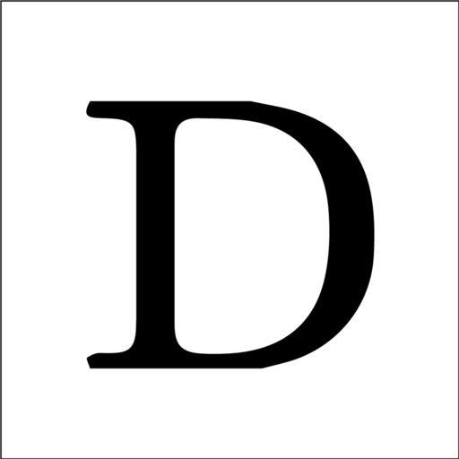 Dawn - Official Mobile App-SocialPeta