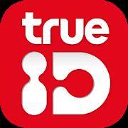 TrueID : Free online TV, Sports and Movies-SocialPeta