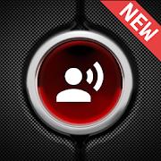 Whistle Phone Finder-SocialPeta