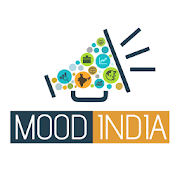 MOOD INDIA - The True Opinion Game is ON-SocialPeta