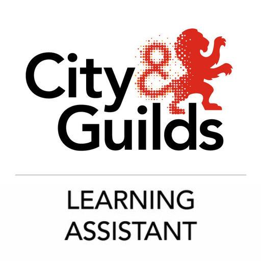 Learning Assistant-SocialPeta