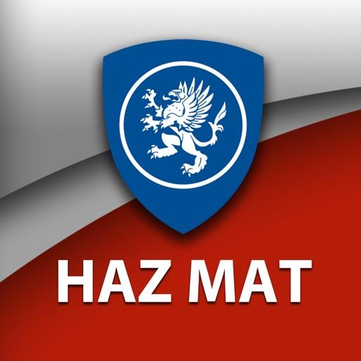 Haz Aware-SocialPeta
