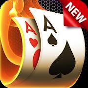 Poker Heat™ - Free Texas Holdem Poker Games-SocialPeta