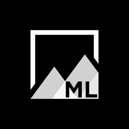 Mountain Life-SocialPeta