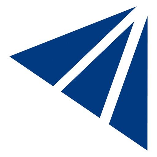 Sikorsky Credit Union-SocialPeta