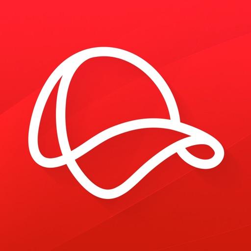 MRP App-SocialPeta