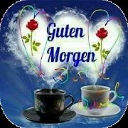 Guten Morgen und Gute Nacht-SocialPeta