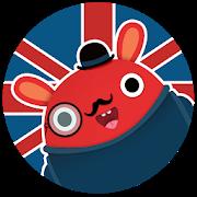 English for kids - Pili Pop-SocialPeta