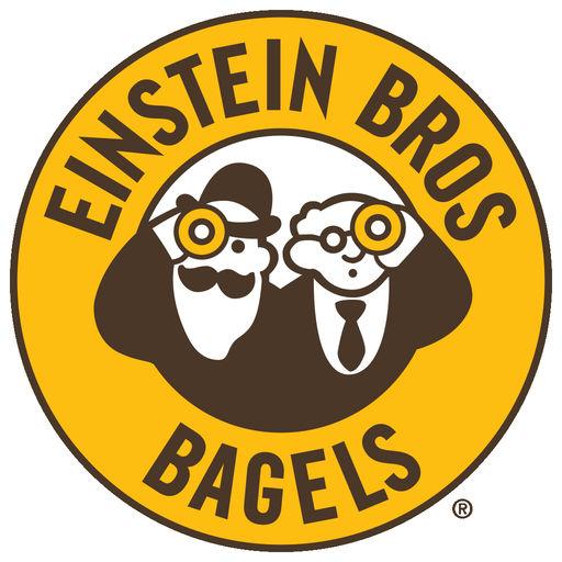 Einstein Bros Bagels-SocialPeta