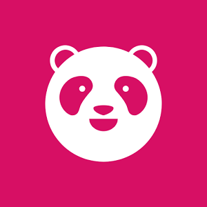 foodpanda - Local Food Delivery-SocialPeta