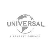 Universal Pictures International Germany GmbH-SocialPeta