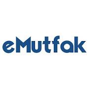 eMutfak-SocialPeta