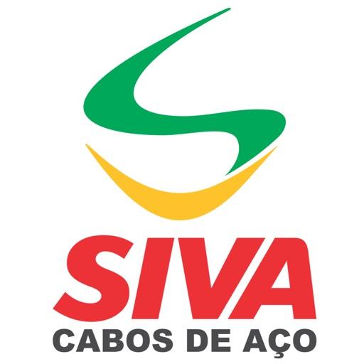 SIVA Cabos de Aço-SocialPeta