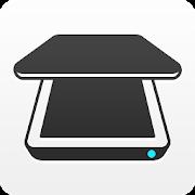 iScanner - Portable Scanner App with OCR-SocialPeta