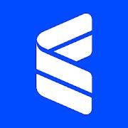 CoinTracker-SocialPeta