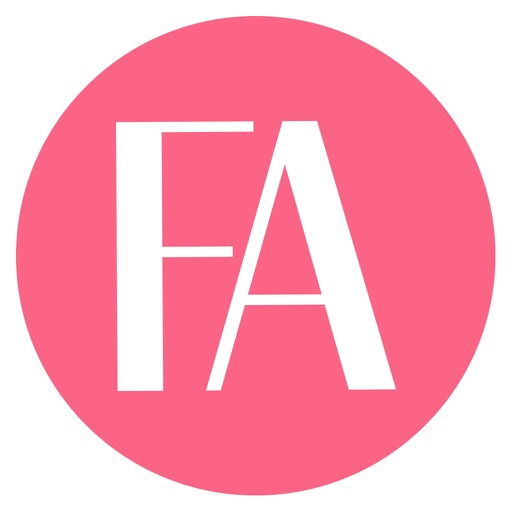 FabAlley Women Fashion Online-SocialPeta