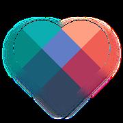 eHarmony - Online Dating-SocialPeta