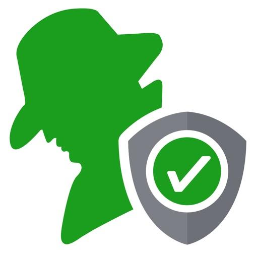 VPN for Wifi Security by ibVPN-SocialPeta