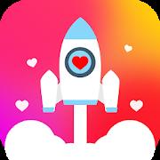 Get More Followers  Likes for Instagram-SocialPeta