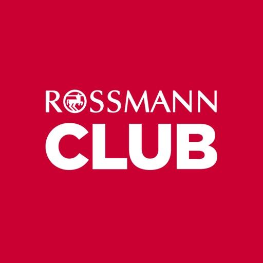 ROSSMANN CLUB-SocialPeta