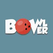 Bowl Over-SocialPeta