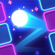 Crystal Blast-SocialPeta