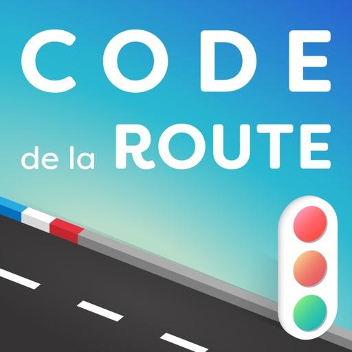 Code de la route 2019 ·-SocialPeta