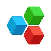 OfficeSuite - Free Office, PDF, Word,Sheets,Slides-SocialPeta