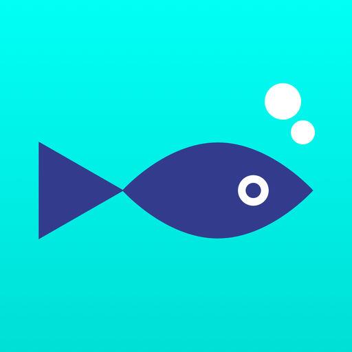 Fishbowl: Professional Network-SocialPeta