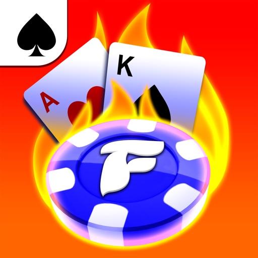 Blackjack Fire-SocialPeta