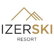 Izerski Resort-SocialPeta