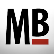 MarketBook-SocialPeta