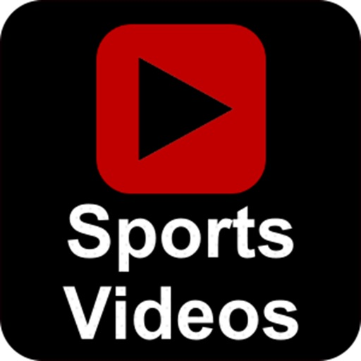 Sports Highlights - Game Video-SocialPeta