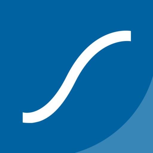 BenefitX-SocialPeta