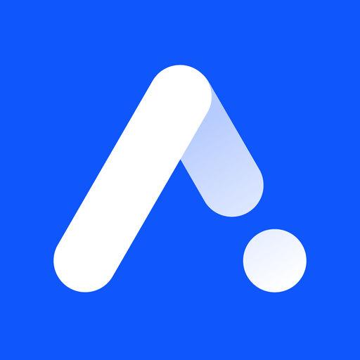 ARD Audiothek-SocialPeta