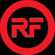 Rede Frota-SocialPeta