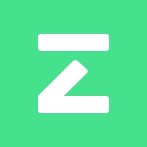 Zego-SocialPeta