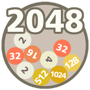 2048 x 360-SocialPeta