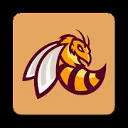 Wasp Vpn - Best proxy vpn service, 100% free-SocialPeta