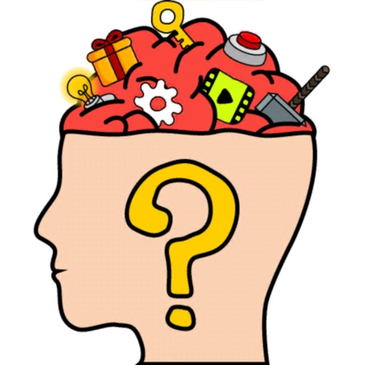 Trick Me: Logical Brain Teaser-SocialPeta
