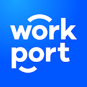 Workport.pl-SocialPeta
