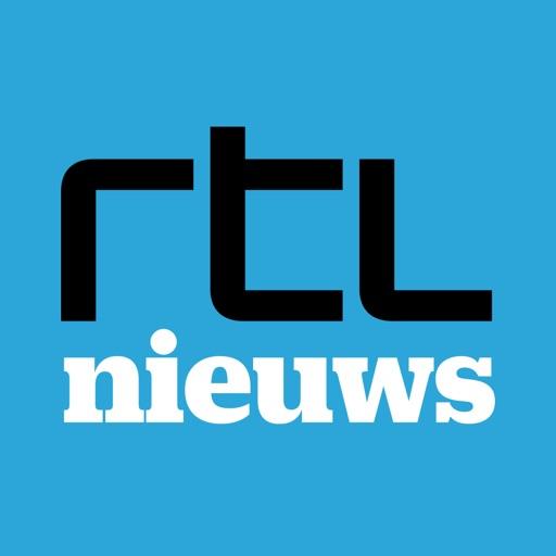 RTL Nieuws-SocialPeta