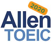 Free TOEIC TestBank Questions by Allen TOEIC Prep-SocialPeta