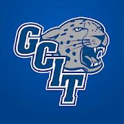 Gloucester County Institute of Technology-SocialPeta