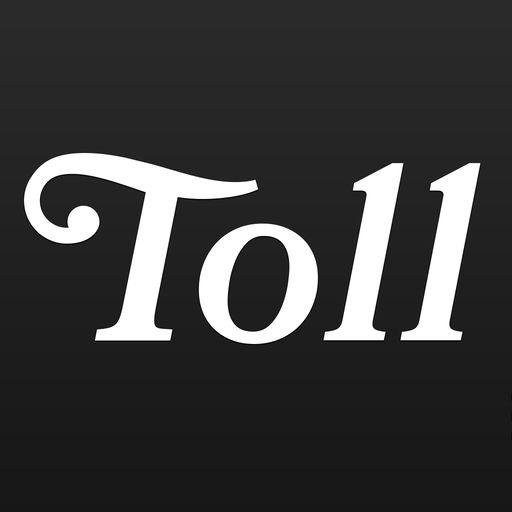 Toll Brothers-SocialPeta