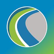 OOMCO World-SocialPeta