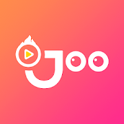 Ojoo - Comunidad de Videos Interesantes-SocialPeta